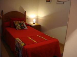 Apartment in Santiago de Compostela 100068, Apartmány  Santiago de Compostela - big - 11