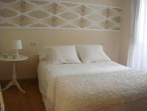 Apartment in Santiago de Compostela 100068, Appartamenti  Santiago di Compostela - big - 1