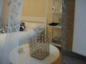 Apartment in Santiago de Compostela 100068, Appartamenti  Santiago di Compostela - big - 10