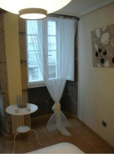Apartment in Santiago de Compostela 100068, Apartmány  Santiago de Compostela - big - 12