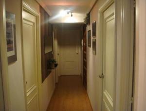 Apartment in Santiago de Compostela 100068, Appartamenti  Santiago di Compostela - big - 8