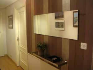 Apartment in Santiago de Compostela 100068, Appartamenti  Santiago di Compostela - big - 7