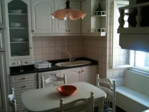Apartment in Santiago de Compostela 100068, Appartamenti  Santiago di Compostela - big - 6