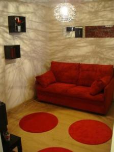 Apartment in Santiago de Compostela 100068, Apartmány  Santiago de Compostela - big - 5