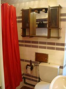 Apartment in Santiago de Compostela 100068, Appartamenti  Santiago di Compostela - big - 4