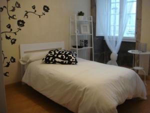 Apartment in Santiago de Compostela 100068, Appartamenti  Santiago di Compostela - big - 2