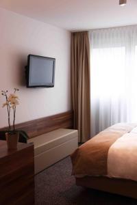 VI VADI HOTEL downtown munich, Hotels  Munich - big - 4
