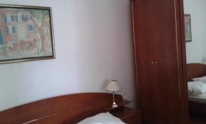 Apartment Delfina