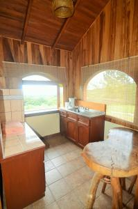 Superior One-Bedroom Bungalow (4 Adults)