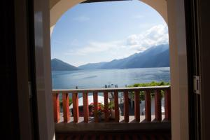 Piazza Ascona Hotel & Restaurants, Hotely  Ascona - big - 21