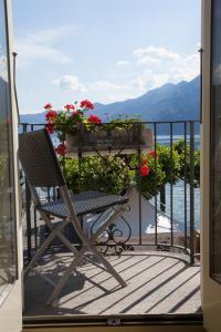 Piazza Ascona Hotel & Restaurants, Hotely  Ascona - big - 15