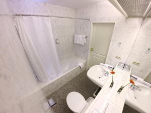 Hotel Maack, Hotely  Seevetal - big - 7