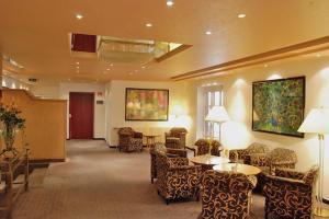 Hotel Maack, Hotely  Seevetal - big - 9