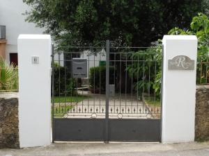 Residence Santa Maria Suites - AbcAlberghi.com