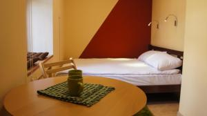 Dream mini Hostel Odessa, Hostels  Odessa - big - 16
