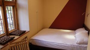 Dream mini Hostel Odessa, Hostels  Odessa - big - 17