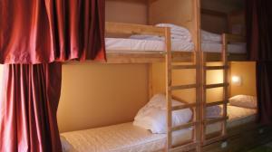 Dream mini Hostel Odessa, Hostels  Odessa - big - 19