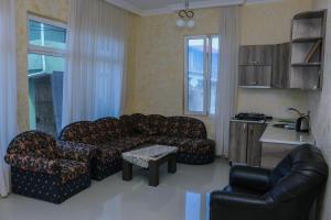 Inn David, Мини-гостиницы  Чакви - big - 30