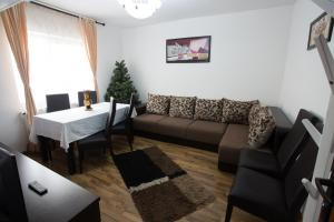 Apartament Confort - Apartment - Busteni