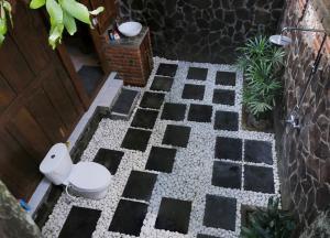 Villa Bantes mps, Guest houses  Kubutambahan - big - 5