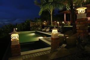 Villa Bantes mps, Guest houses  Kubutambahan - big - 2