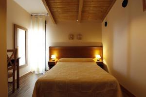 Foto del hotel  Apartamentos Hervasypunto