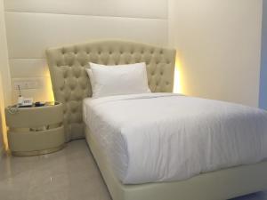 Ritzton Hotel, Hotely  Johor Bahru - big - 4