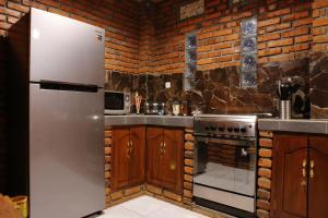 Villa Bantes mps, Guest houses  Kubutambahan - big - 33