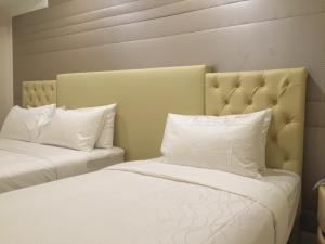 Ritzton Hotel, Hotels  Johor Bahru - big - 6
