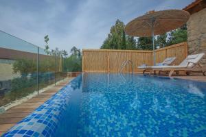 Gordonia Private Hotel
