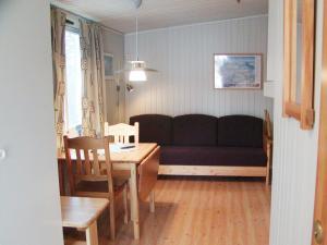 Varglyans Lyor, Aparthotels  Stöten - big - 3