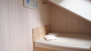 Pušynas Apartments, Апарт-отели  Юодкранте - big - 52