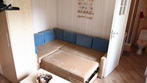 Pušynas Apartments, Апарт-отели  Юодкранте - big - 48
