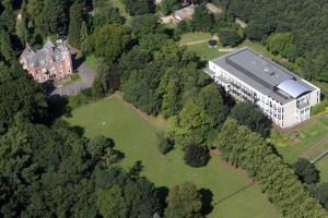 Hotel Spelderholt, Hotels  Beekbergen - big - 28