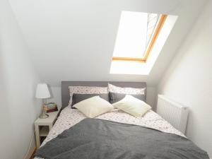 Apartment Quedlinburg I, Apartmanok  Quedlinburg - big - 7