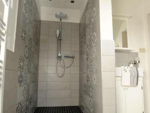 Apartment Quedlinburg I, Apartmanok  Quedlinburg - big - 9