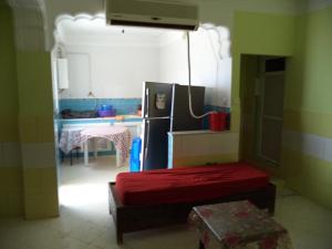 Residence Haif, Ferienwohnungen  Jijel - big - 1
