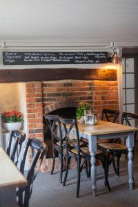The Chequers Inn (25 of 60)