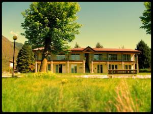 Active Hostel - AbcAlberghi.com