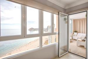 Foto Balcon De Poniente 2116