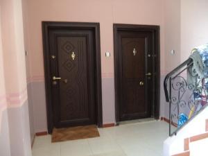 Residence Haif, Ferienwohnungen  Jijel - big - 6