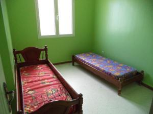 Residence Haif, Ferienwohnungen  Jijel - big - 3