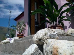 Гостевой дом Лука, Степанцминда