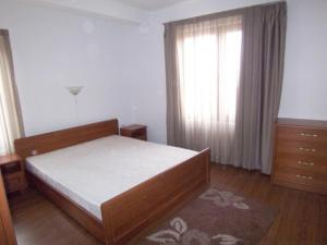 Bulgarienhus Marina apartments, Apartments  Aheloy - big - 13