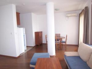 Bulgarienhus Marina apartments, Apartments  Aheloy - big - 41