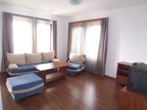 Bulgarienhus Marina apartments, Apartments  Aheloy - big - 40