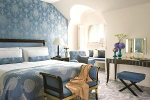 Renaissance-suite