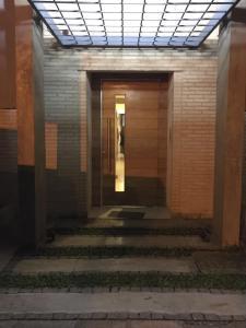 Departamento Las Carmelitas, Apartmány  Asuncion - big - 24