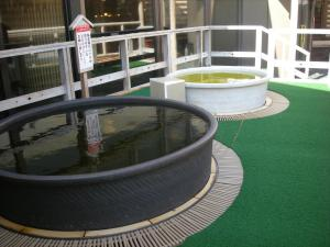 Chateraise Gateaux Kingdom Sapporo Hotel & Resort, Hotel  Sapporo - big - 55
