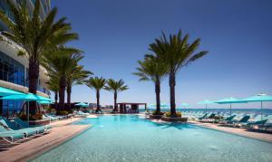 Opal Sands Resort (17 of 43)